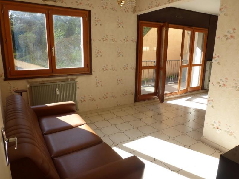 Vente appartement Pont-évêque 97000€ - Photo 4
