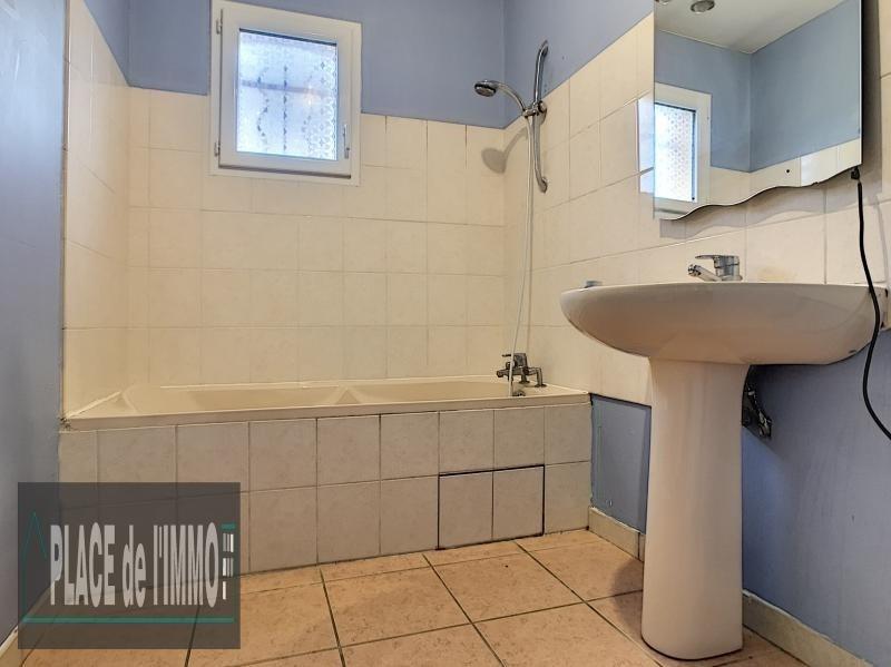 Sale house / villa Beauchamps 165000€ - Picture 7