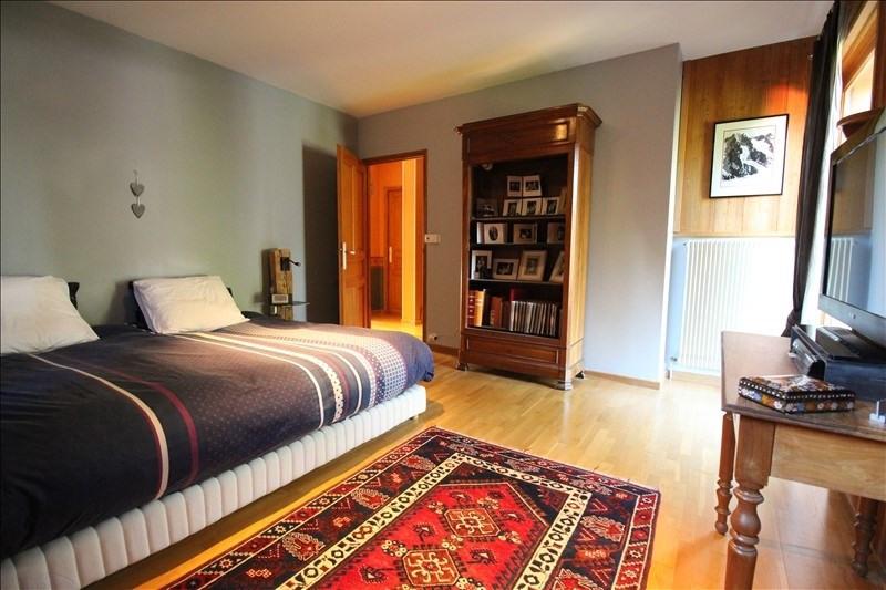 Vente de prestige maison / villa Ayze 580000€ - Photo 6