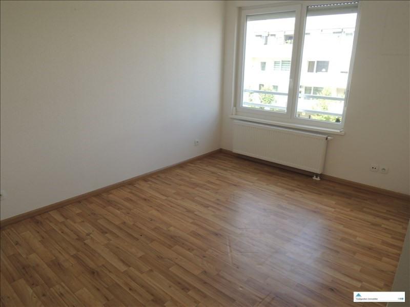 Location appartement Strasbourg 878€ CC - Photo 3
