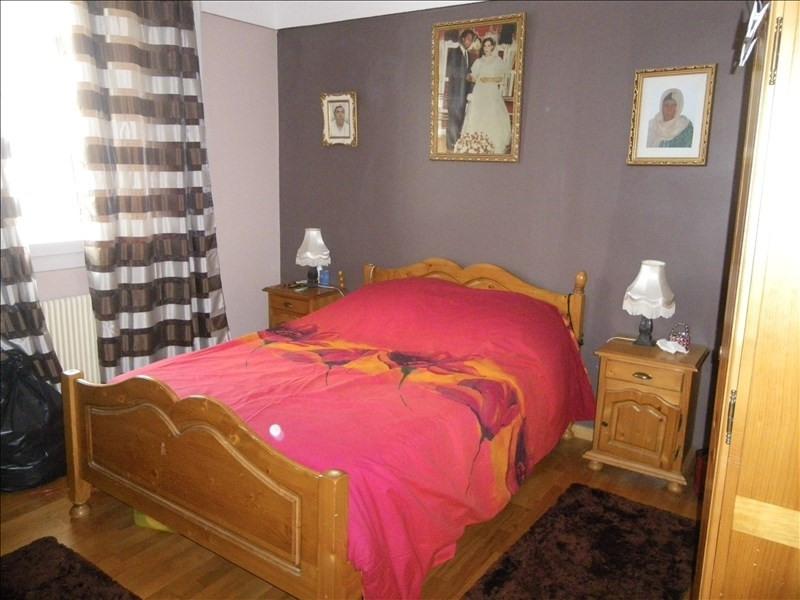 Sale house / villa Sannois 546000€ - Picture 6