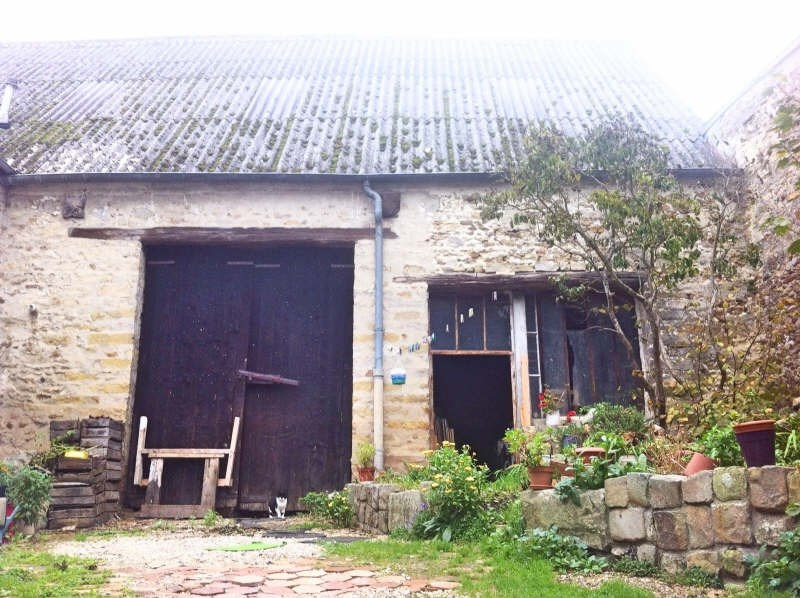 Vente maison / villa Le chatelet en brie 374000€ - Photo 2