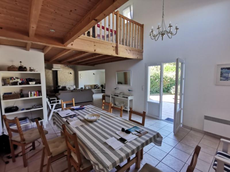Vente maison / villa Saint georges d'oleron 522000€ - Photo 6