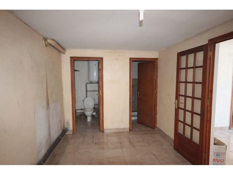 Sale house / villa St front 33 000€ - Picture 6