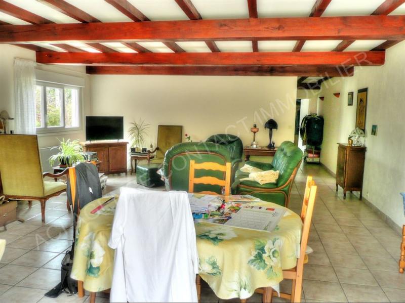 Vente maison / villa Aire sur l adour 192000€ - Photo 4