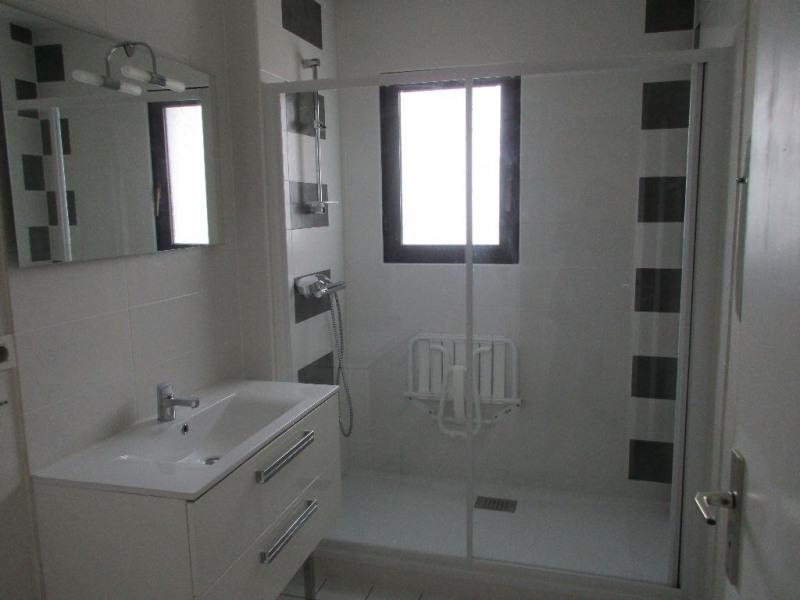 Vente appartement Nantes 178160€ - Photo 2