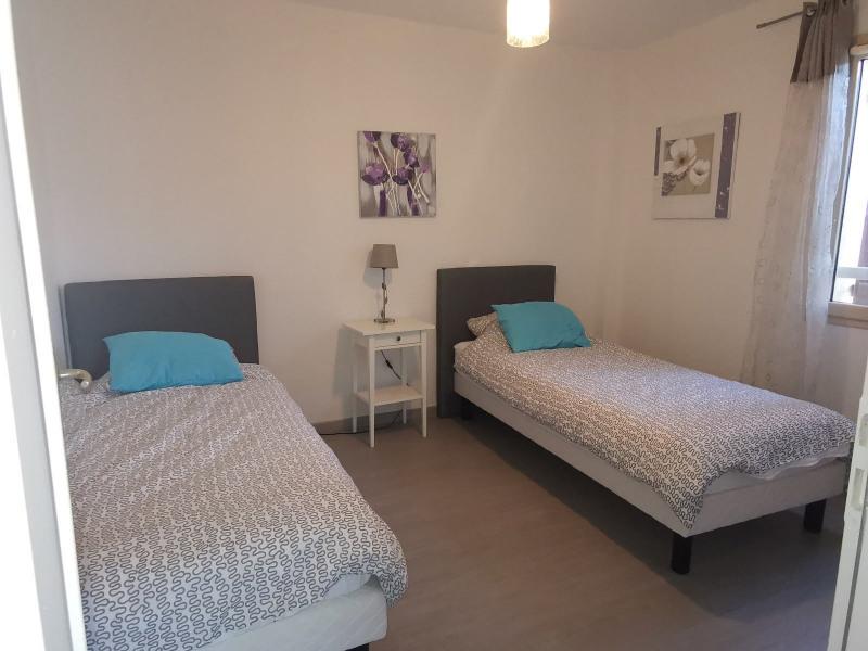 Vente maison / villa Saint-cyprien 259700€ - Photo 7