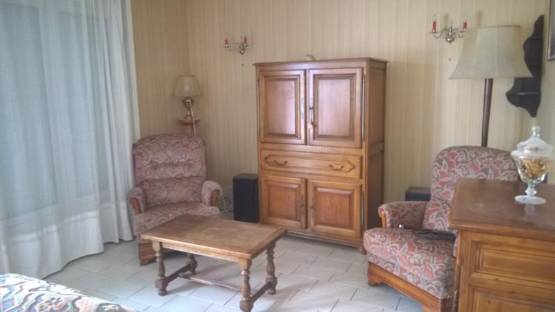 Vente maison / villa Blavozy 186000€ - Photo 4