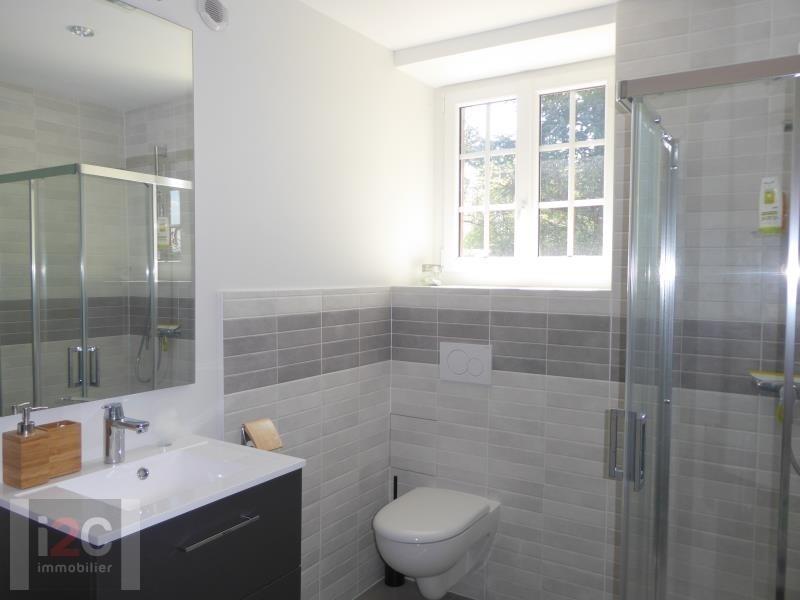 Vendita casa Challex 545000€ - Fotografia 8