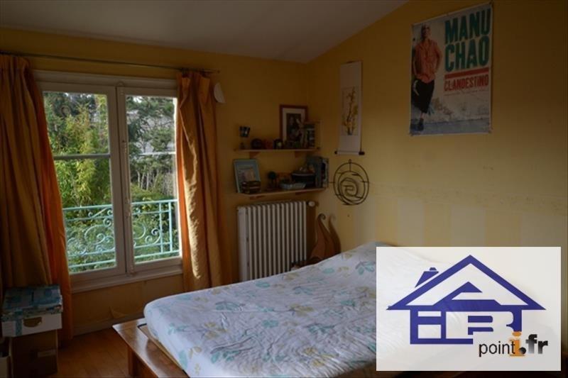 Vente de prestige maison / villa Mareil marly 1242000€ - Photo 9