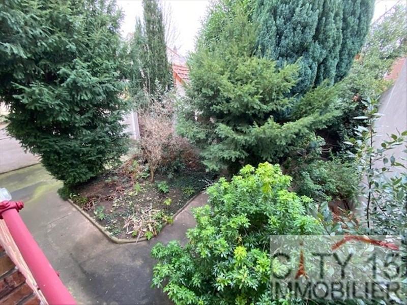 Revenda casa Villejuif 575000€ - Fotografia 2
