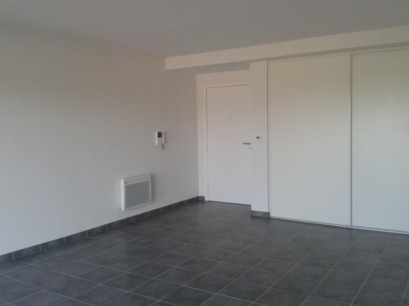 Location appartement Fréjus 1010€ CC - Photo 3