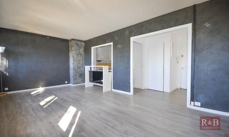 Sale apartment Maurepas 149000€ - Picture 3