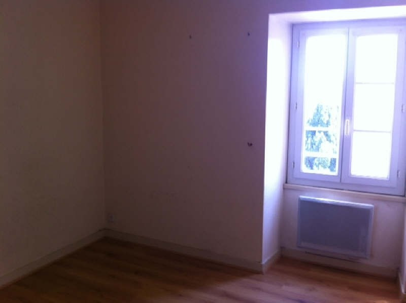 Produit d'investissement appartement St maixent l ecole 98 500€ - Photo 5