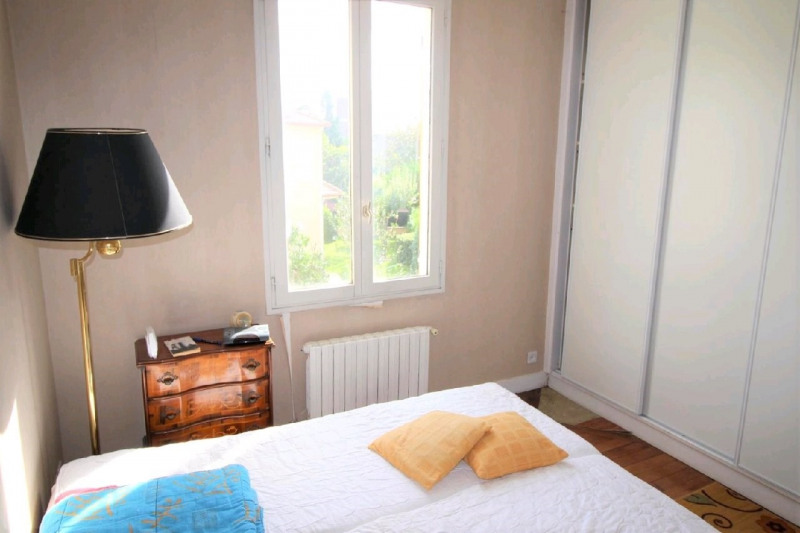 Vente divers Champigny sur marne 399 000€ - Photo 13