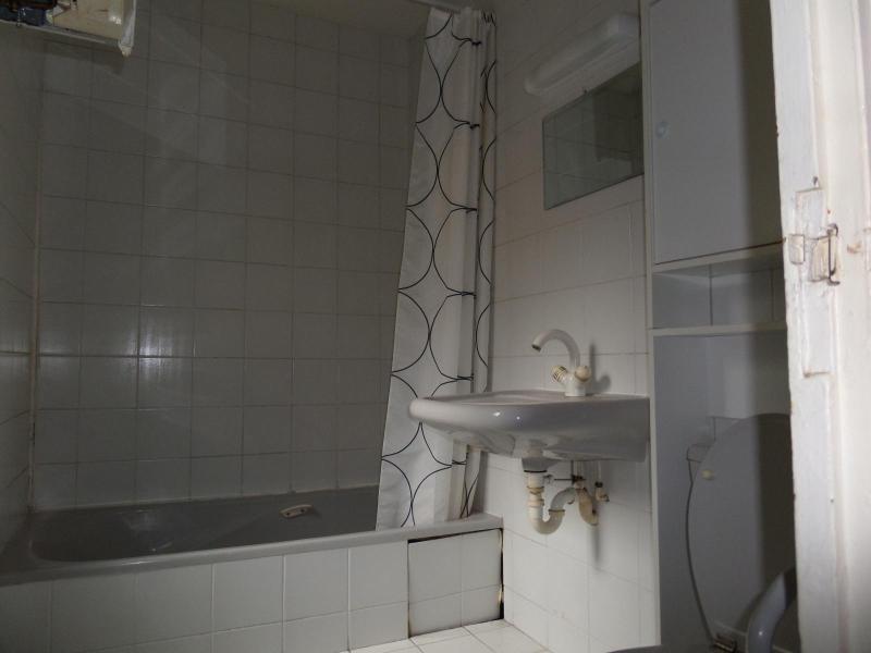 Location appartement Dijon 480€ CC - Photo 4