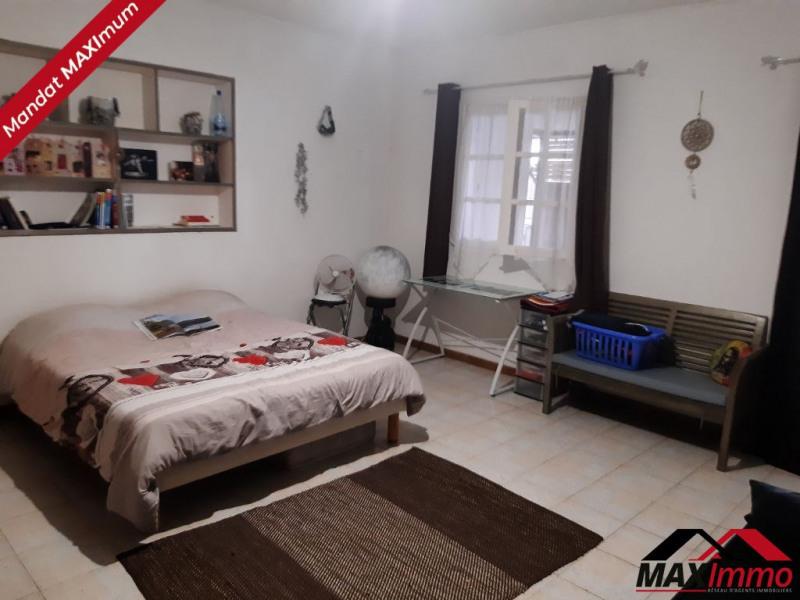 Vente maison / villa Saint joseph 295000€ - Photo 7