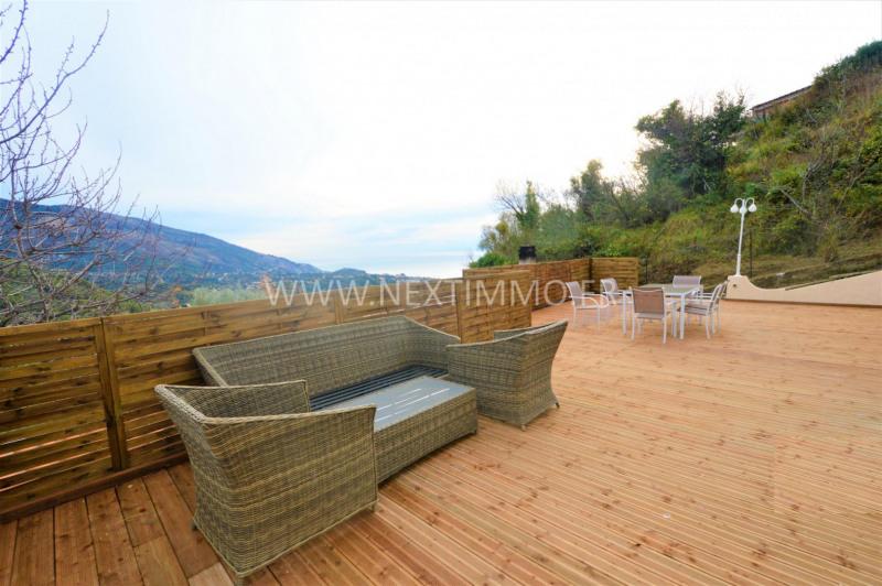 Vente maison / villa Menton 499000€ - Photo 11