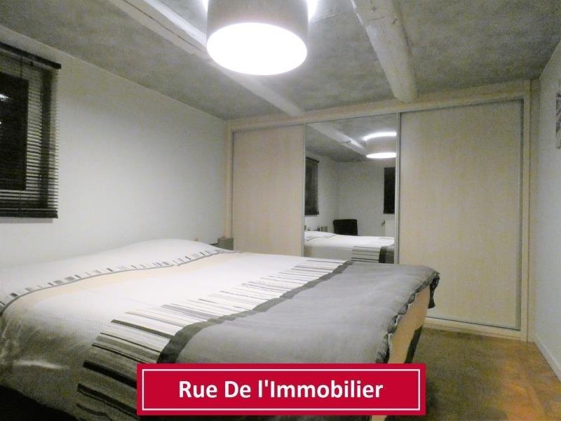 Sale house / villa Wintershouse 280000€ - Picture 7