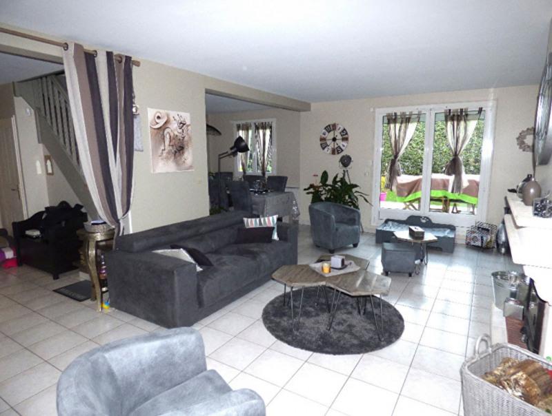 Revenda casa Morangis 519000€ - Fotografia 6