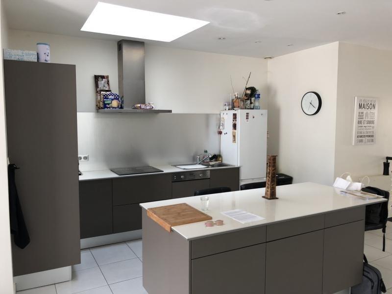 Vente maison / villa Cerons 228000€ - Photo 6
