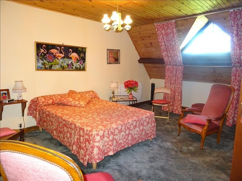 Vente maison / villa Breval 7 mn 251000€ - Photo 9