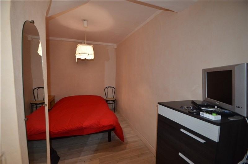 Venta  apartamento Collioure 199000€ - Fotografía 5