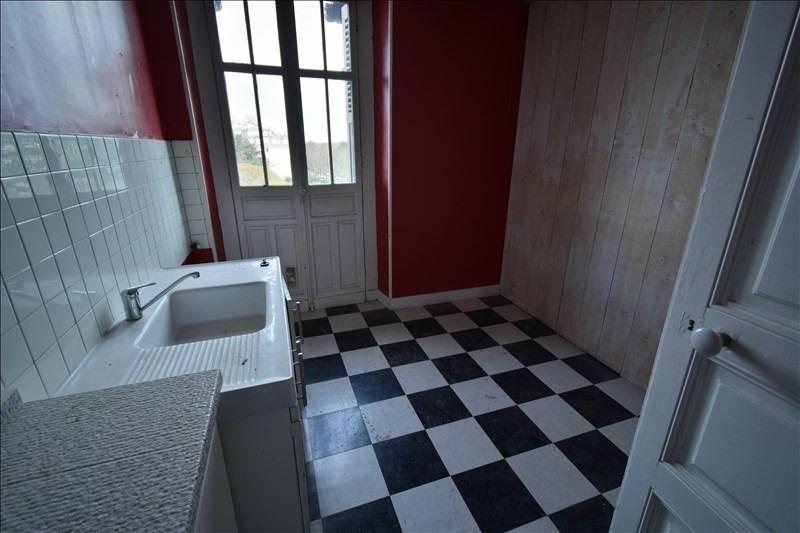 Sale apartment Pau 227000€ - Picture 3