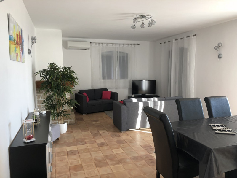 Vacation rental apartment Bandol 1000€ - Picture 3