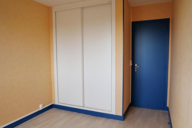 Vente appartement Coutances 89000€ - Photo 4