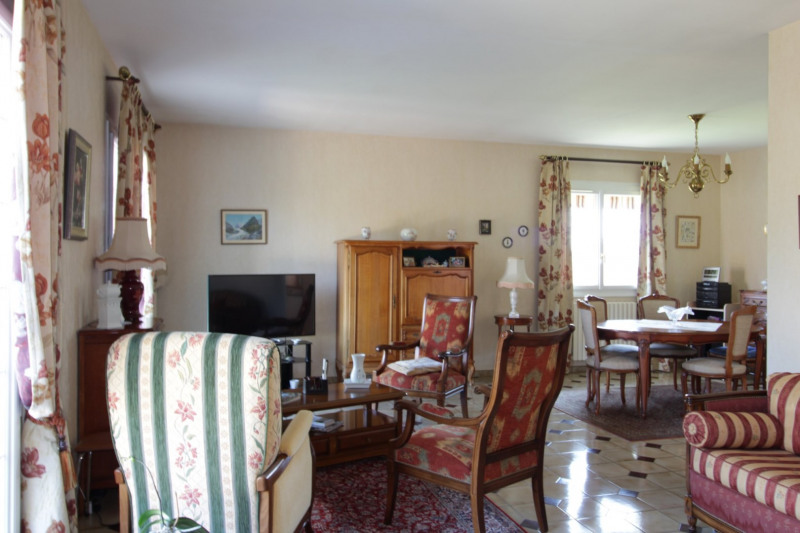 Vente maison / villa Beaune les mines 199 000€ - Photo 6