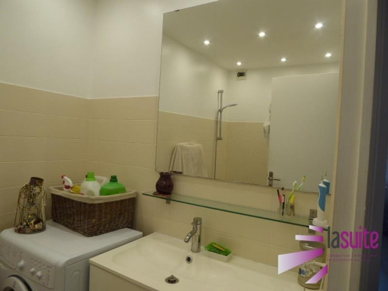 Sale apartment Lyon 3ème 350000€ - Picture 12