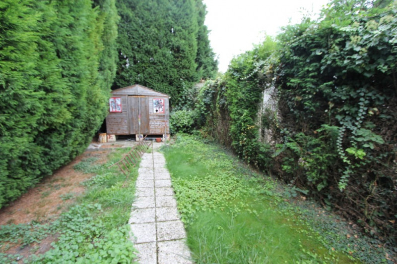 Vente maison / villa Douai 149 900€ - Photo 6