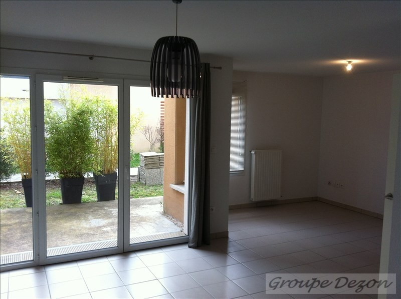 Vente appartement Toulouse 273 000€ - Photo 8