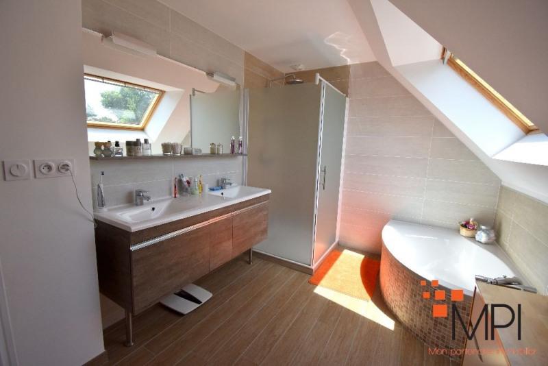 Vente maison / villa L hermitage 252890€ - Photo 7
