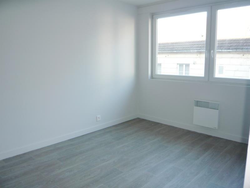 Rental apartment Caen 665€ CC - Picture 5
