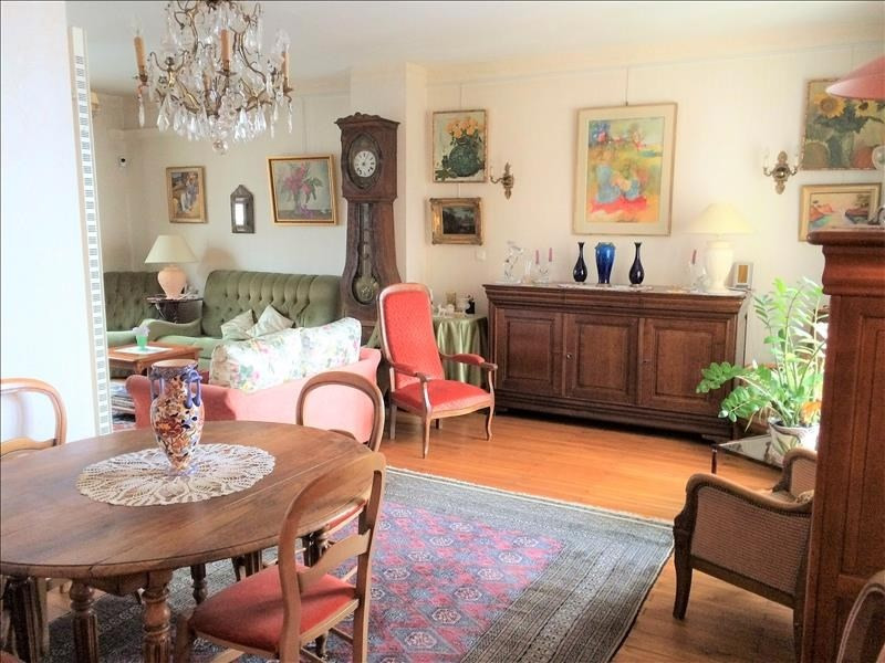 vente appartement 4 pi ce s angers 89 41 m avec 2 chambres 211 000 euros hemon camus. Black Bedroom Furniture Sets. Home Design Ideas
