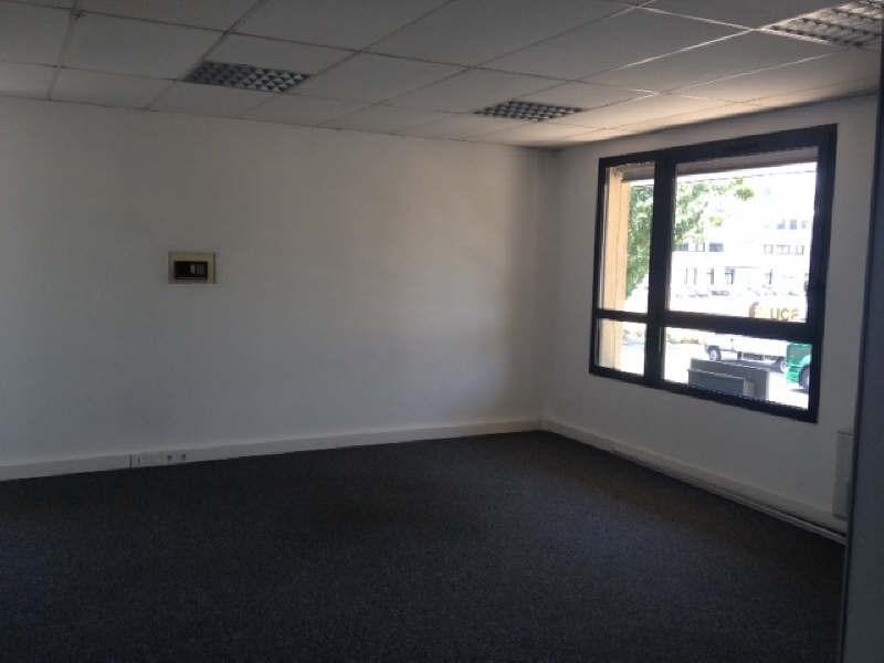 Rental office Limas 1667€ HT/HC - Picture 5