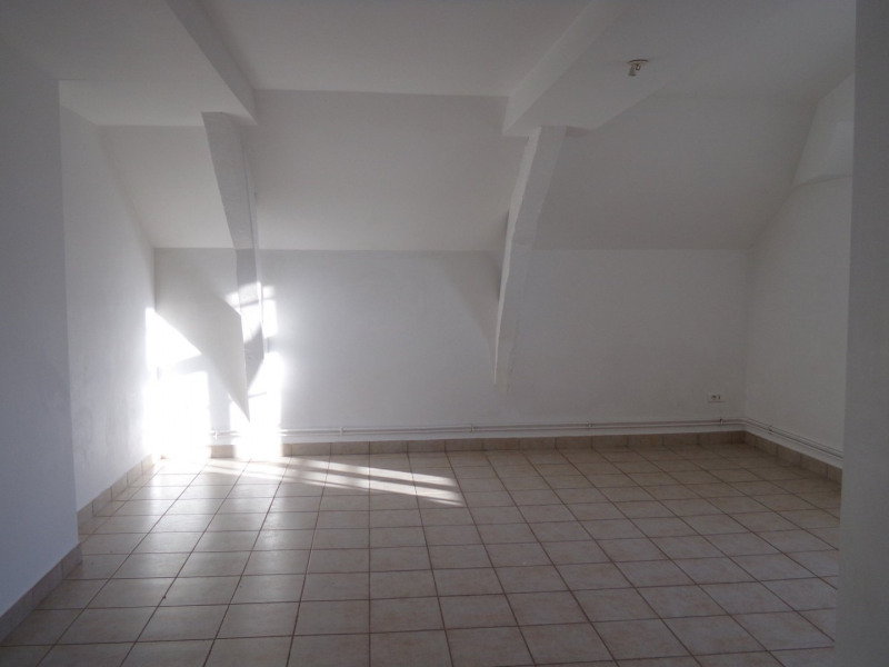 Vente appartement St omer 168 000€ - Photo 2