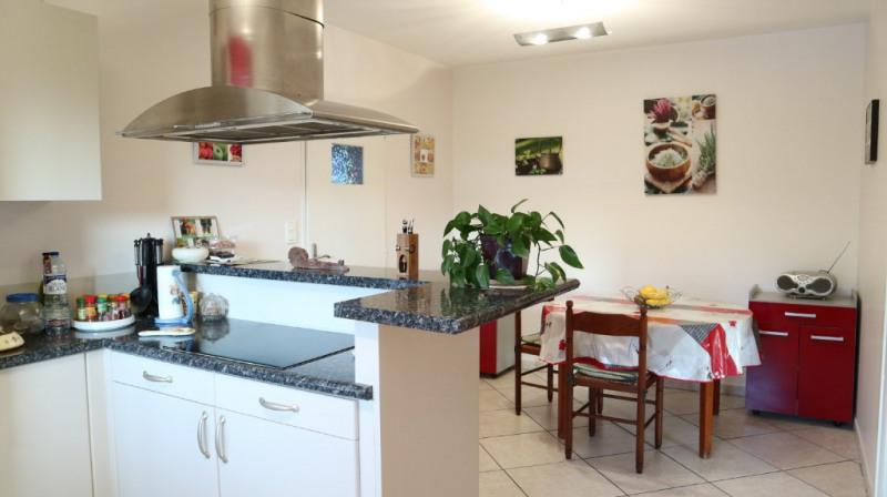 Vente maison / villa Clermont 228000€ - Photo 4