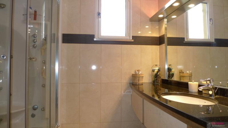 Venta  casa Escalquens 283500€ - Fotografía 2