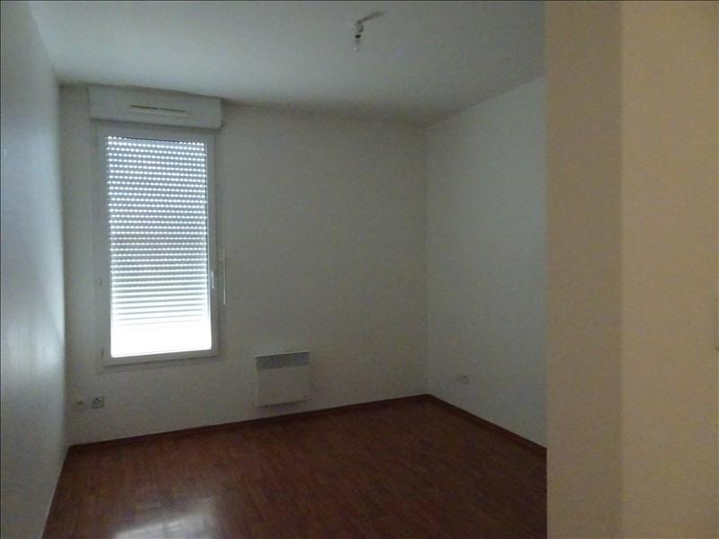 Location appartement Aussonne 630€ CC - Photo 5