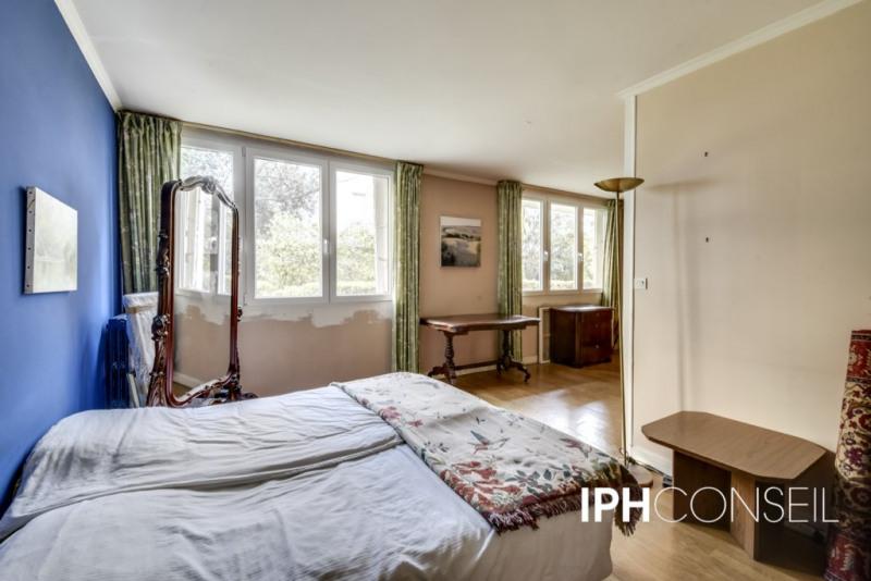 Vente appartement Neuilly sur seine 650000€ - Photo 10
