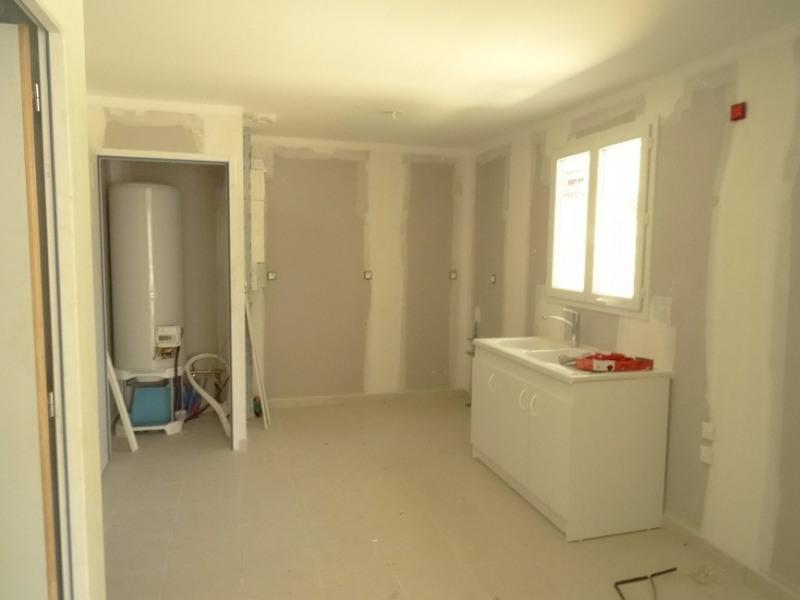 Sale house / villa La tremblade 166000€ - Picture 5