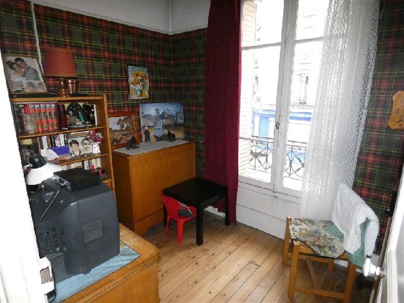Sale house / villa Fontenay sous bois 360000€ - Picture 4