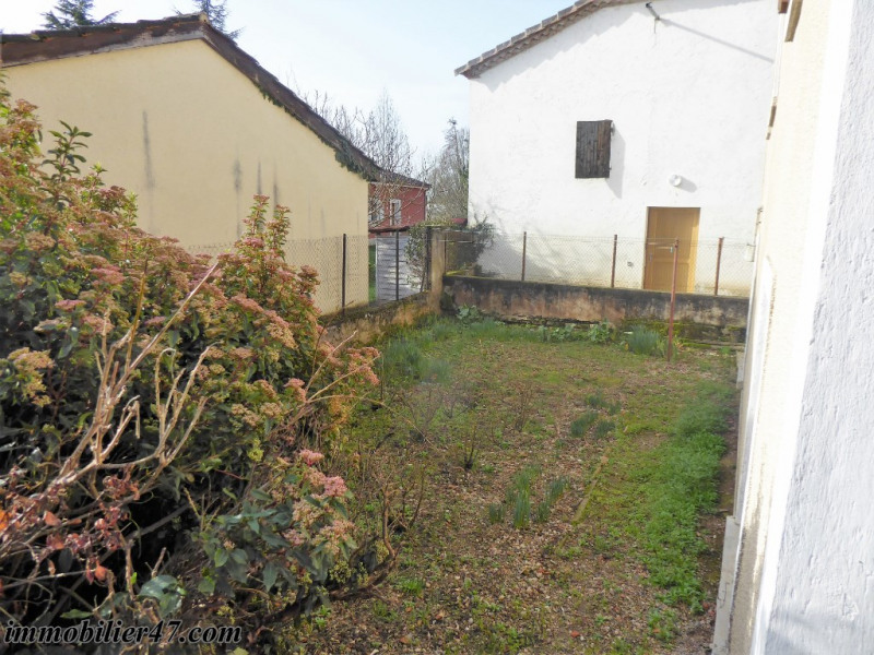 Vente maison / villa Castelmoron sur lot 75 600€ - Photo 14