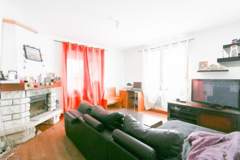 Vente maison / villa Chindrieux 235000€ - Photo 3