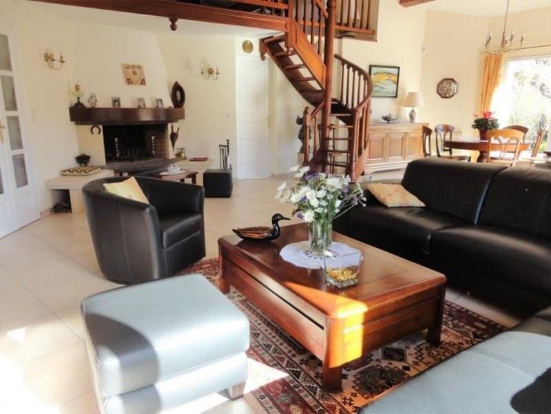 Vente de prestige maison / villa Collioure 780000€ - Photo 8