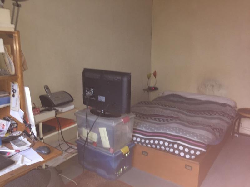 Life annuity apartment Paris 10ème 100000€ - Picture 7