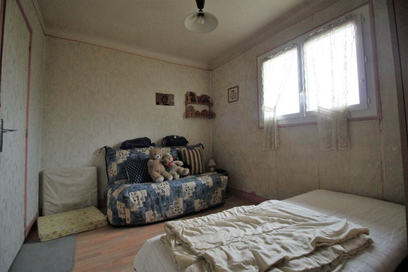 Sale house / villa Conflans sainte honorine 549000€ - Picture 5
